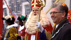 Het Sinterklaasjournaal: Intocht Sinterklaas 2016