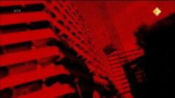 Vrije radicalen: Ronnie Helena
