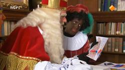 Het Sinterklaasjournaal: Woensdag 16 november 2016
