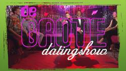 De Buitendienst: De grote datingshow