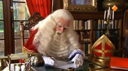 Het Sinterklaasjournaal: Zaterdag 26 november 2016