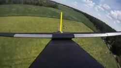Bemesting met behulp van drones: Een vorm van precisielandbouw