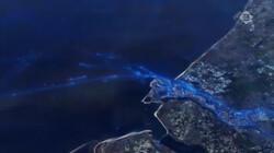 De Tweede Maasvlakte: Uitbreiding van de Rotterdamse Haven