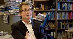 De Kennis van Nu in de klas: Nederlandse Nobelprijs scheikunde