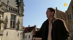 Literatuurgeschiedenis de middeleeuwen: Beeld van de wereld