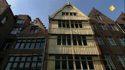 Literatuurgeschiedenis de middeleeuwen: Handgeschreven wereld