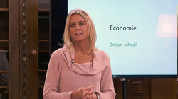 Dream School: Economie