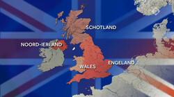 Nieuwsuur in de klas: Brexit