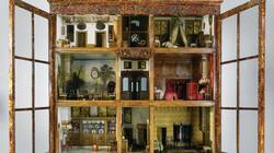 Topstukken van het Rijksmuseum: Poppenhuis van Petronella Oortman