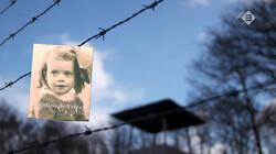 Andere Tijden in de klas: Kinderen in kamp Vught