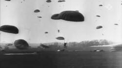 Andere Tijden in de klas: Duitse soldaten over de slag om Arnhem