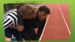De Buitendienst: Kan iedereen Olympisch kampioen worden?