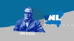 Wat wil VNL?: De politieke partij van Jan Roos