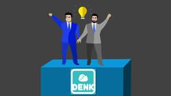 Wat wil DENK?: De politieke partij van Tunahan Kuzu en Selçuk Öztürk