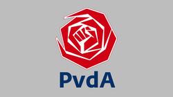 Wat wil de PvdA?: De politieke partij van Lodewijk Asscher