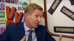Politici in de media: Jack de Vries over geslaagde en minder geslaagde televisieoptredens van politici