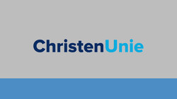 Wat wil de ChristenUnie?: De politieke partij van Gert-Jan Segers