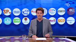 Nieuwsuur in de klas: Politieke partijen en verkiezingen