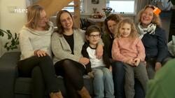 Ik ben Nederlander: Aflevering 12