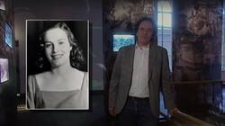Hella Haasse: Schrijfster van Oeroeg (1948)