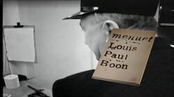 Louis Paul Boon: Sociaal onrecht