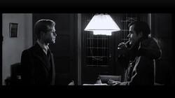 Willem Frederik Hermans: Schrijver van De donkere kamer van Damocles (1958)