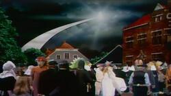 Nederlandse surrealisten: Maarten Biesheuvel en Belcampo