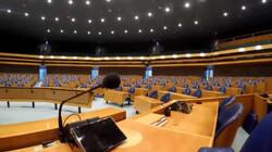 Wat is een minderheidskabinet?: Een coalitie van partijen die samen niet de meerderheid hebben