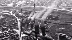 Onzichtbaar Nederland in de klas: Opkomst en ondergang van steenkool
