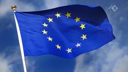 Andere Tijden in de klas: Welkom in de Europese Unie
