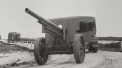 Hoe zijn kanonnen bedacht?: Clipje uit Studio Snugger