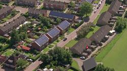 Zonne- en windenergie in Nederland: De energiebronnen van de toekomst
