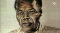 Andere Tijden in de klas: The making of Mandela