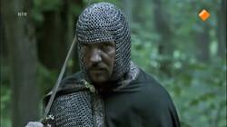 Histoclips: Karel de Grote