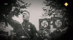 Histoclips: De Tweede Wereldoorlog
