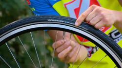 Zapp Skills: Hoe plak je een fietsband?