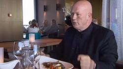 Zapp Skills: Hoe gedraag je je in een restaurant?