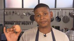 Zapp Skills: Hoe maak je een eitje klaar?