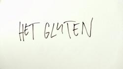 dt met JP: Wat is het enkelvoud van gluten?