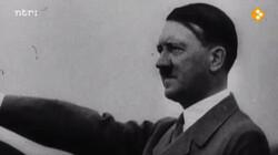 Histoclips: Duitsland onder Hitler