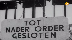 HistoClips: Crisis! in de jaren dertig