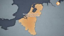 Histoclips: Nederland wordt een koninkrijk