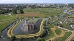 Onzichtbaar Nederland in de klas: Oorlogen en veiligheid