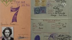 Andere Tijden in de klas: Mensensmokkel in de Tweede Wereldoorlog