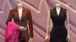 De slag om de klerewereld in de klas: Mode als wegwerpartikel