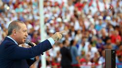 Nieuwsuur in de klas: Turkije onder Erdogan