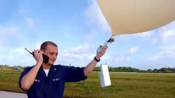 Kun je het weer voorspellen met een ballon?: Clipje uit Studio Snugger
