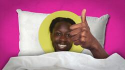 Waarom is slapen goed voor je?: Slapen geeft je energie!
