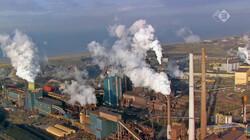 Onzichtbaar Nederland in de klas: De Nederlandse industrie
