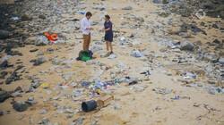 De prijsvechter in de klas: De milieukosten van ons koopgedrag